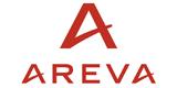 Areva - Clients Evermaps