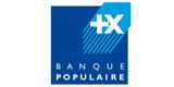 Banque Populaire - Clients Evermaps