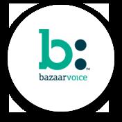 Bazarvoice