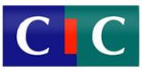 CIC - Clients Evermaps