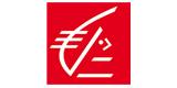 Caisse d'épargne - Client Evermaps