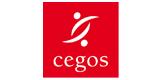 Cegos - Clients Evermaps