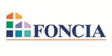 Store Locator Foncia - Clients Evermaps