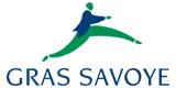 Gras Savoye - Clients Evermaps