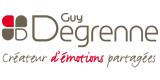 Store Locator Guy Degrenne