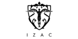 Store Locator Izac - Clients Evermaps