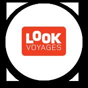 Look Voyages
