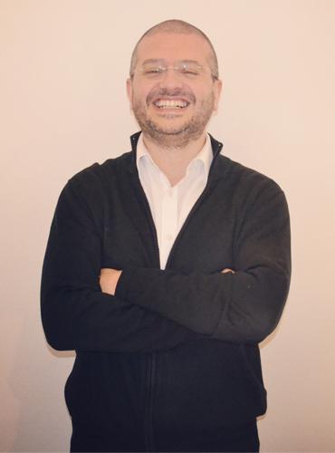 Marc D