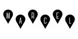 Marcel - Clients Evermaps
