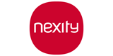 Nexity - Client Evermaps