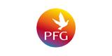PFG - Client Evermaps