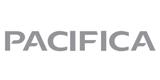 Pacifica - Clients Evermaps