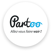 Partoo