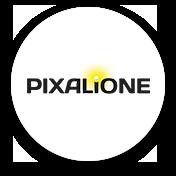 Pixalione