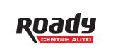 Store Locator Roady Centre Auto - Clients Evermaps