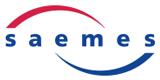 Saemes- Client Evermaps