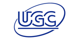 UGC - Clients Evermaps