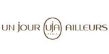 Store Locator Un Jour Ailleurs - Clients Evermaps