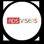 ADSVISERS