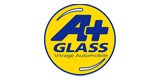 Store Locator A+Glass - Clients Evermaps
