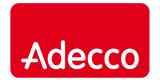 Adecco - Clients Evermaps