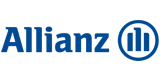 Store Locator Allianz - Clients Evermaps