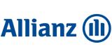 Store Locator Allianz - Clients Evermaps