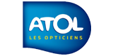 Atol - Client Evermaps
