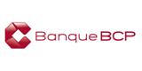 Store Locator Banque BCP - Clients Evermaps