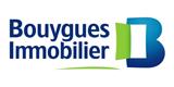 Bouygues Immobilier - Client Evermaps