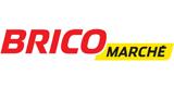 Store Locator Brico Marché - Clients Evermaps