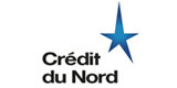 Store Locator Crédit du Nord - Clients Evermaps