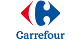 Carrefour - Clients Evermaps