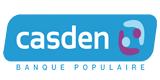 Casden Banque Populaire - Clients Evermaps