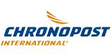 Chronopost - Clients Evermaps