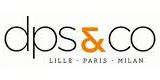 DPS&CO