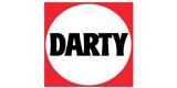 Darty - Client Evermaps