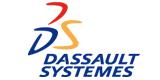 Dassault - Clients Evermaps