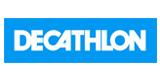 Décathlon - Client Evermaps