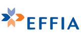 Effia - Clients Evermaps