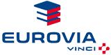 Eurovia Vinci - Clients Evermaps