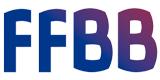 FFBB - Clients Evermaps