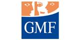 GMF - Clients Evermaps