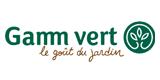 GammVert - Clients Evermaps