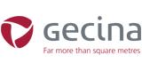 Gecina - Clients Evermaps