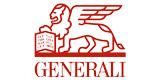 Generali - Clients Evermaps