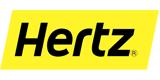Hertz - Client Evermaps