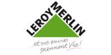 Leroy Merlin - Client Evermaps