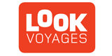 Store Locator Look Voyage - Clients Evermaps