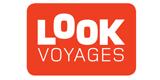 Store Locator Look Voyage - Clients Evermaps